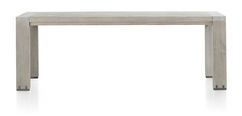 Avola, Tisch 220 x 100 cm-1