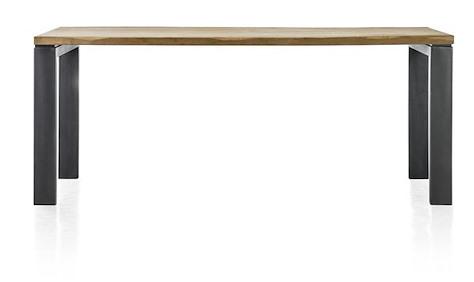 Malay, Tisch 190 x 100 cm