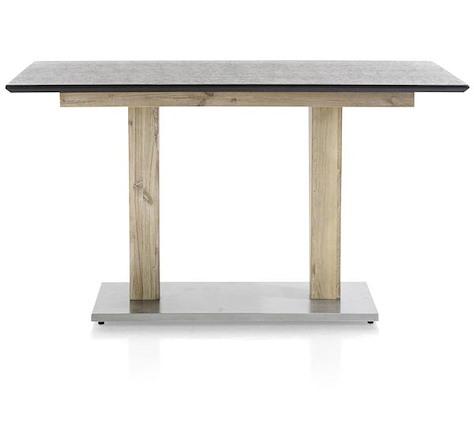 Wenen, Tisch 160 x 90 cm-1