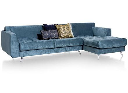 thompson. Black Bedroom Furniture Sets. Home Design Ideas