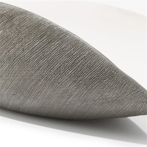 Schale lang Asmund - 45,5 cm-1