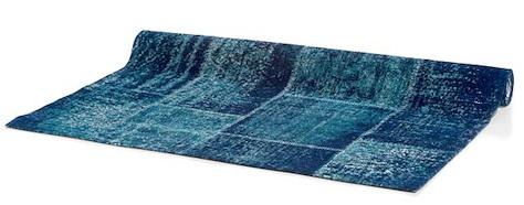 Teppich Vanto - 160 x 230 cm-1