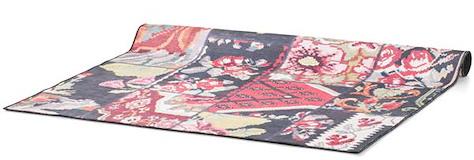Teppich Folklore - 160 x 230 cm-1