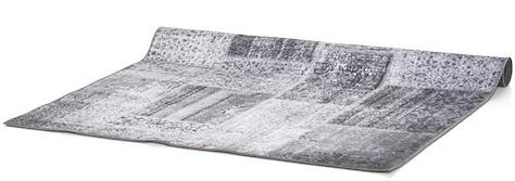 Teppich - 160 x 230 cm-1