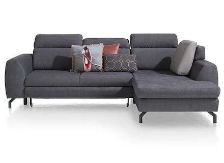 Designer Sofa & hochwertige Polstermöbel aus Holland | Henders & Hazel