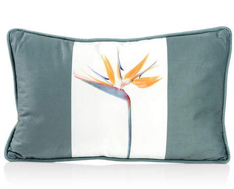Kissen Unfolded - 30 x 50 cm-1