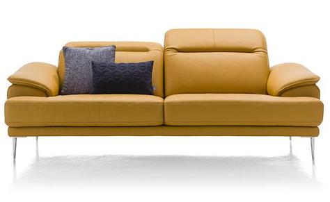 Roanne, 2-Sitzer - verstellbar