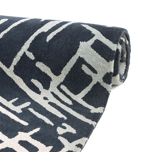 Teppich Oasis - 160 x 230 cm