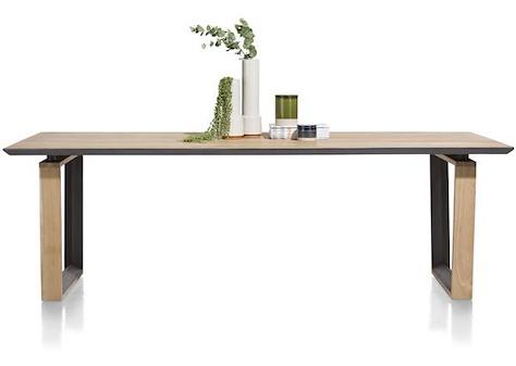 Pedro, Tisch 240 x 100 cm