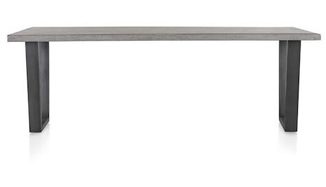 Farmero, Tisch 180 x 100 cm
