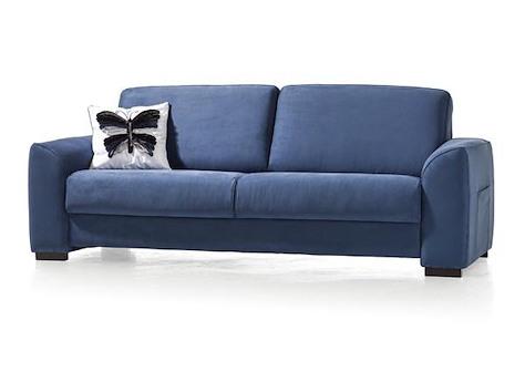grenada 3 sitzer henders hazel. Black Bedroom Furniture Sets. Home Design Ideas