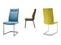 Unser stuhl konfigurator von henders hazel for Henders und hazel