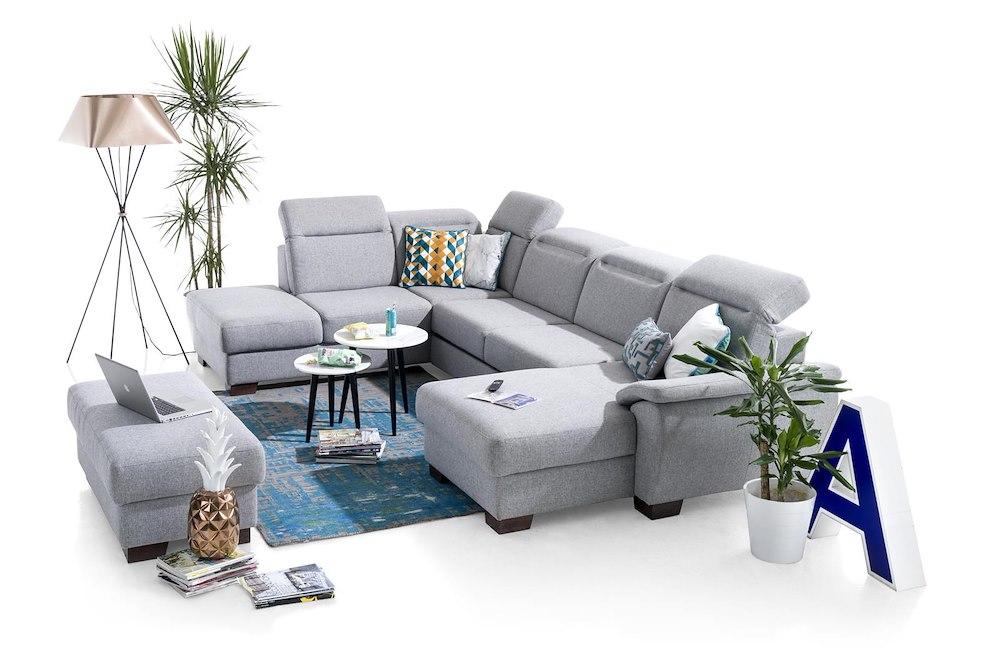 dax longchair rechts. Black Bedroom Furniture Sets. Home Design Ideas