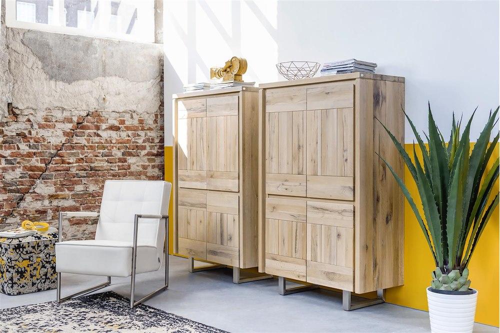 More duurzame meubels met eigentijdse look henders hazel - Eigentijdse patio meubels ...