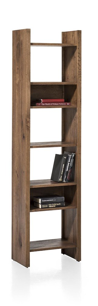 Masters, boekenkast 50 cm - Henders & Hazel