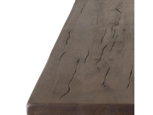 Masters bartafel 120 x 70 cm hout 12x12 henders hazel for Ausziehtisch vintage