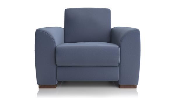 Leren en stoffen stoelen online kopen henders hazel