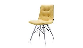 leren en stoffen stoelen online kopen henders hazel. Black Bedroom Furniture Sets. Home Design Ideas