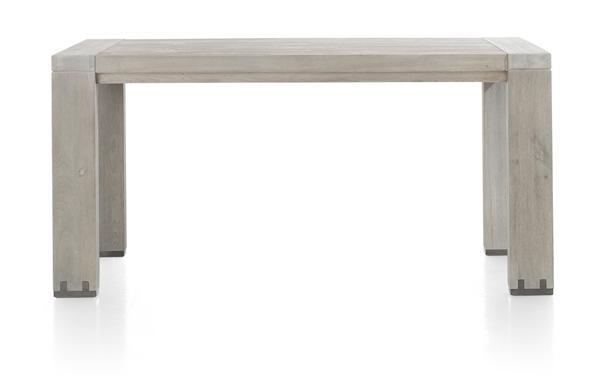 avola eetkamertafel 160 x 90 cm henders hazel. Black Bedroom Furniture Sets. Home Design Ideas