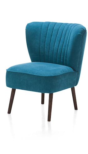 Atoll, Fauteuil