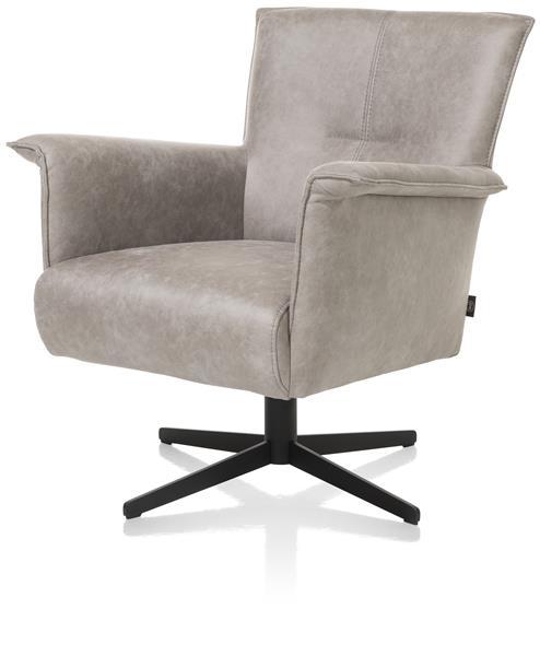 Luie Stoel Leer : Luie stoel stockfoto s rechtenvrije luie stoel afbeeldingen