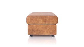 Braga, Poef/hocker Small