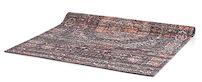 Karpet Lingo - 160 X 230 Cm