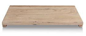 Vincent, Set Extra Rug En Plank