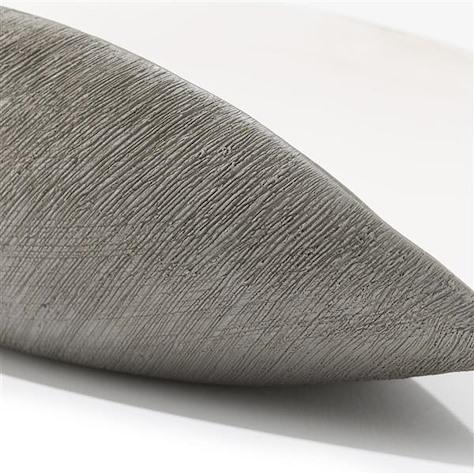 lange schaal Asmund - 45,5 cm