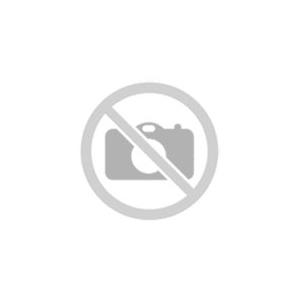 Konya, tafellamp 6-lampen chroom