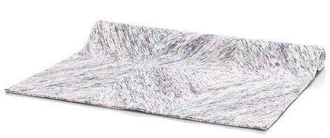 karpet Auxerre 160 x 230 cm - handgetuft