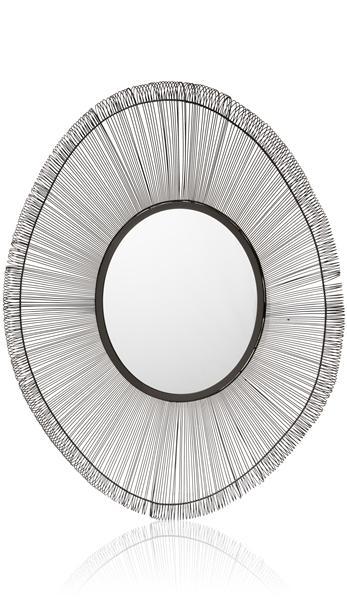 spiegel Gina-1