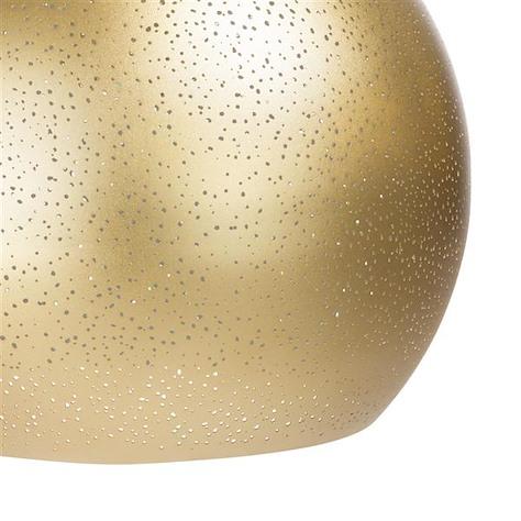 Chiara, hanglamp 1-lamp - diameter 50 cm
