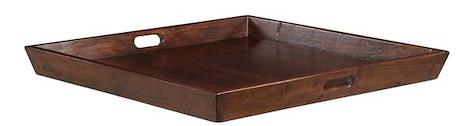 Cape Cod, tray 70 x 70 cm-1