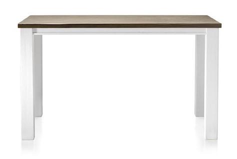 Velasco, bartafel 160 x 90 cm (hoogte 92 cm)