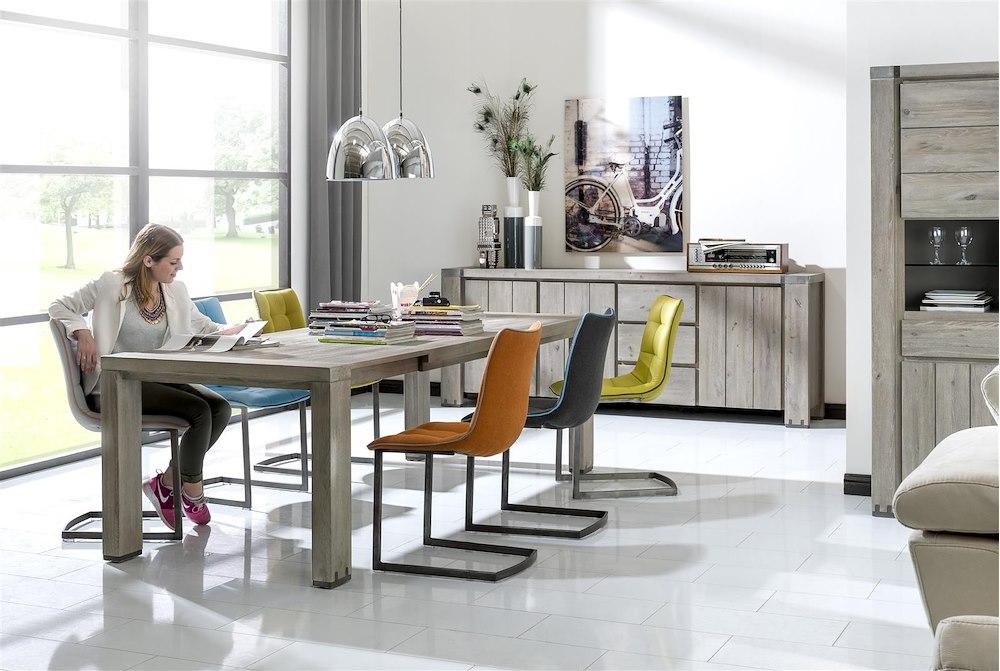 collection avola. Black Bedroom Furniture Sets. Home Design Ideas