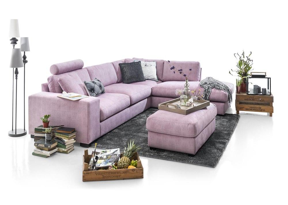 appui t te canap perugia 73x17 cm heth. Black Bedroom Furniture Sets. Home Design Ideas