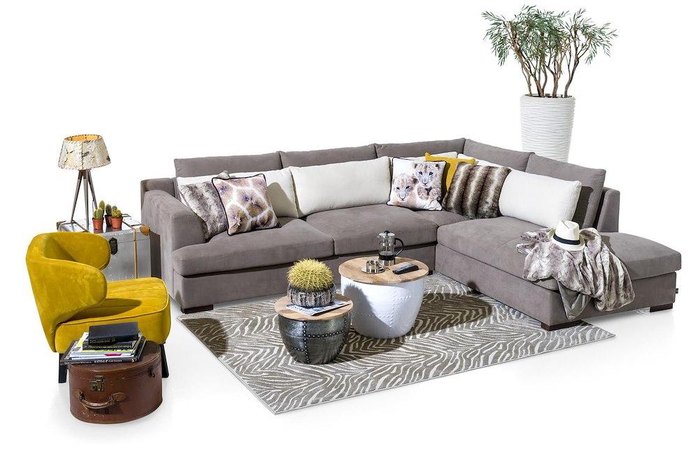 fauteuil jarnac heth. Black Bedroom Furniture Sets. Home Design Ideas