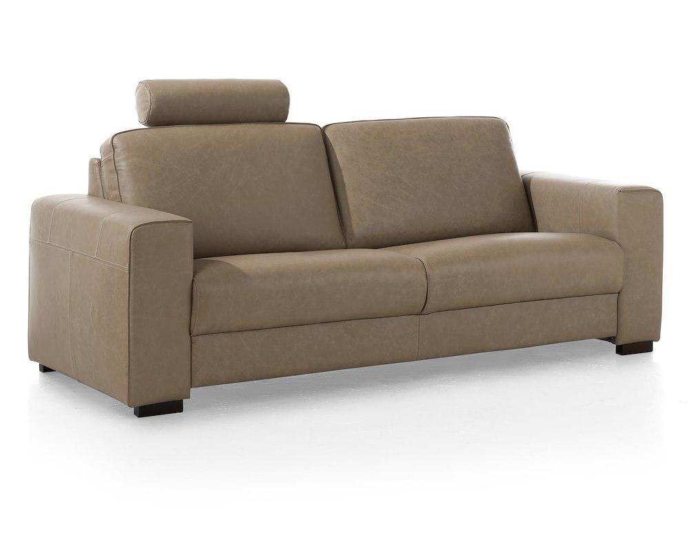 grenada appui tete. Black Bedroom Furniture Sets. Home Design Ideas