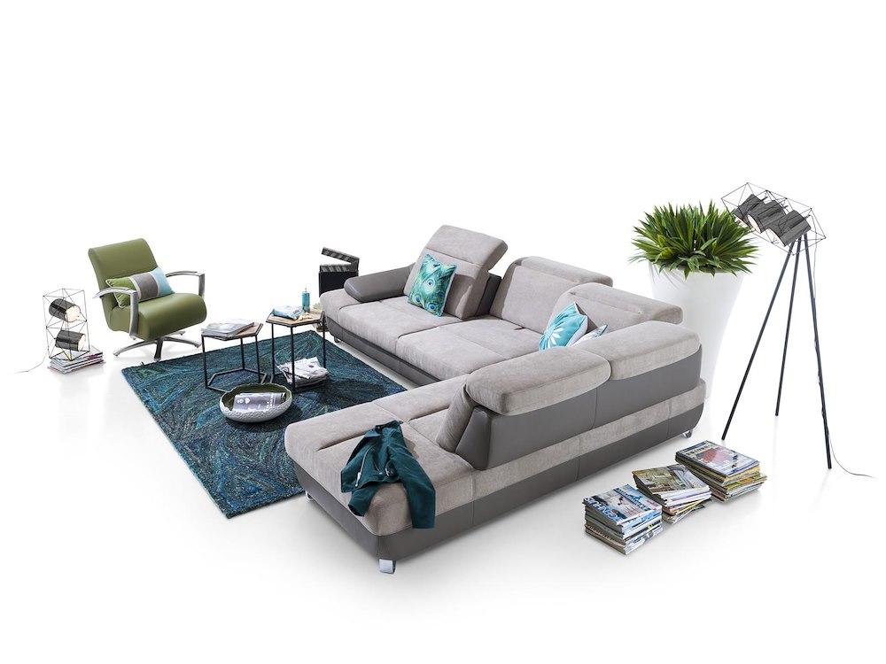 fauteuil pivotant marrakech heth. Black Bedroom Furniture Sets. Home Design Ideas