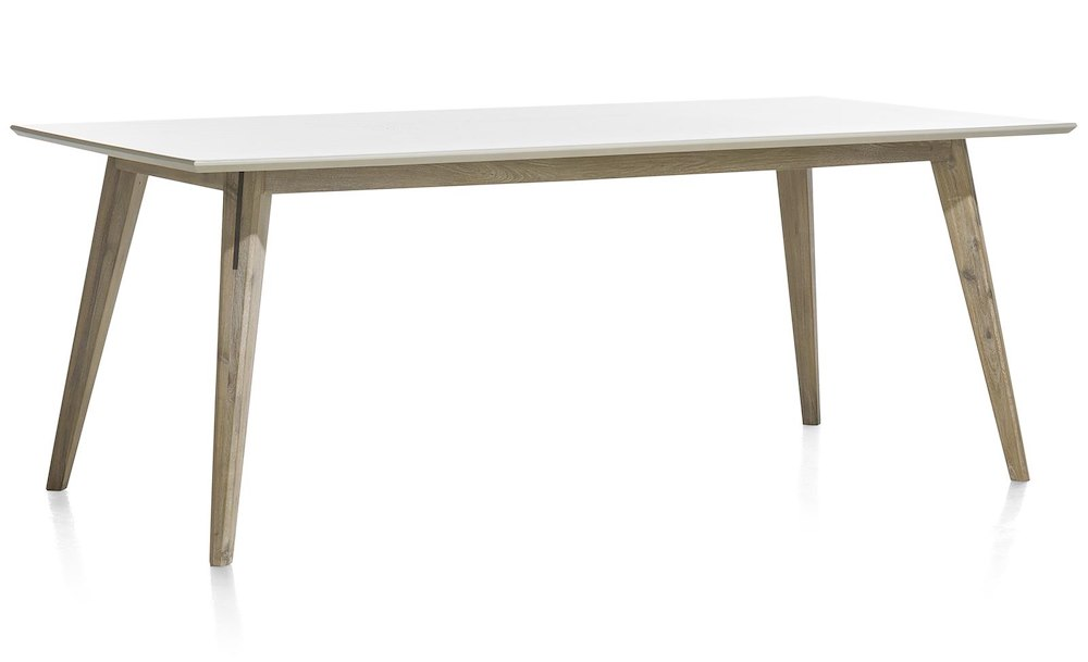 Home Tables Jade...100 X 200