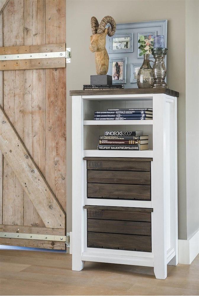 velasco romantisme des temps modernes. Black Bedroom Furniture Sets. Home Design Ideas