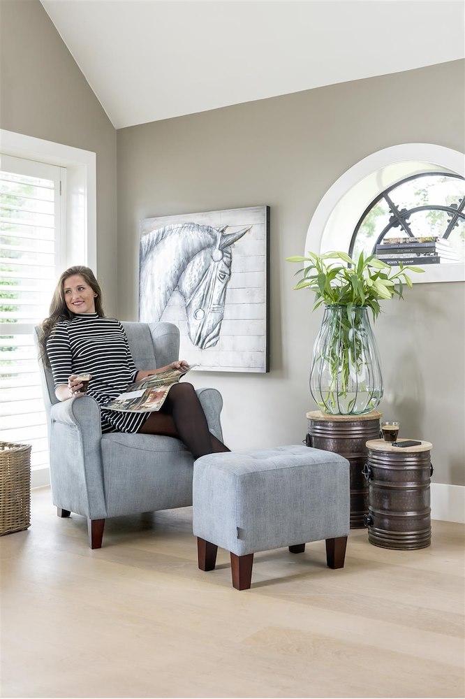 pouf allongueur monaco heth. Black Bedroom Furniture Sets. Home Design Ideas