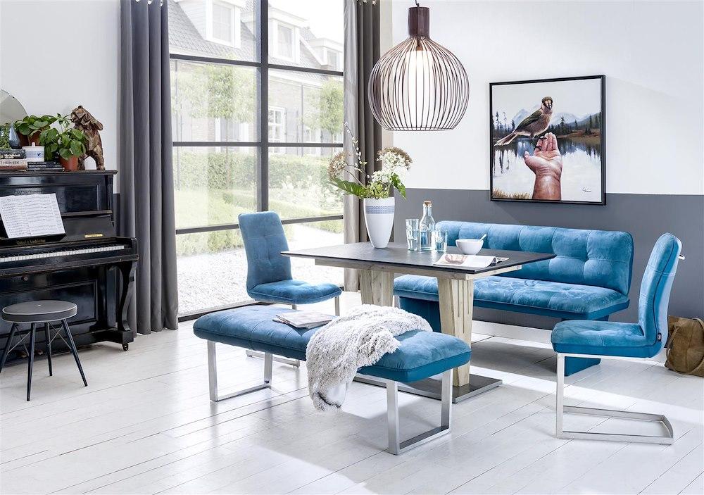 chaise de bar pivotante pieds noirs milva heth. Black Bedroom Furniture Sets. Home Design Ideas