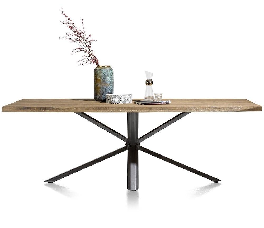 vitoria table 200 x 100 cm. Black Bedroom Furniture Sets. Home Design Ideas