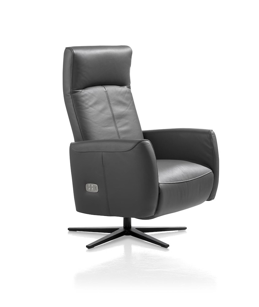 sintra fauteuil 3 moteurs usb incl appui tete reglable electrique. Black Bedroom Furniture Sets. Home Design Ideas