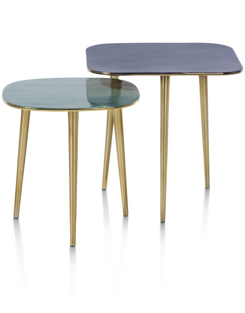 table d 39 appoint jason. Black Bedroom Furniture Sets. Home Design Ideas