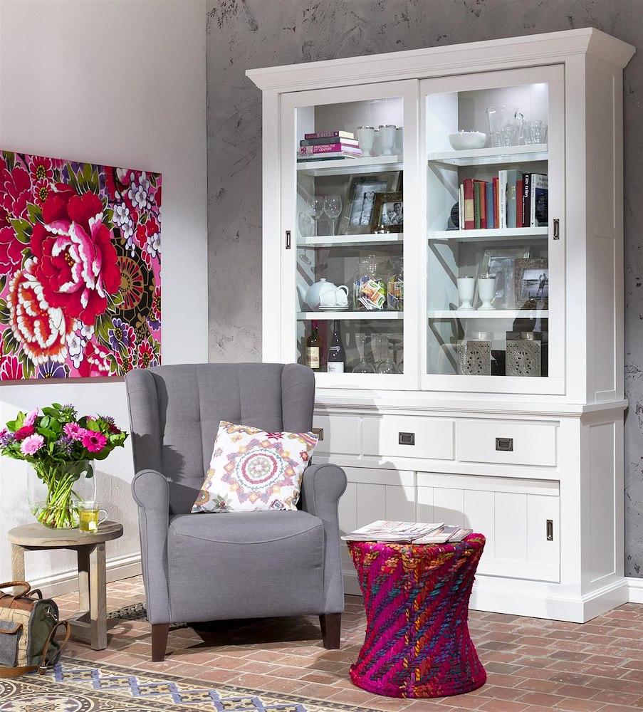monaco fauteuil. Black Bedroom Furniture Sets. Home Design Ideas