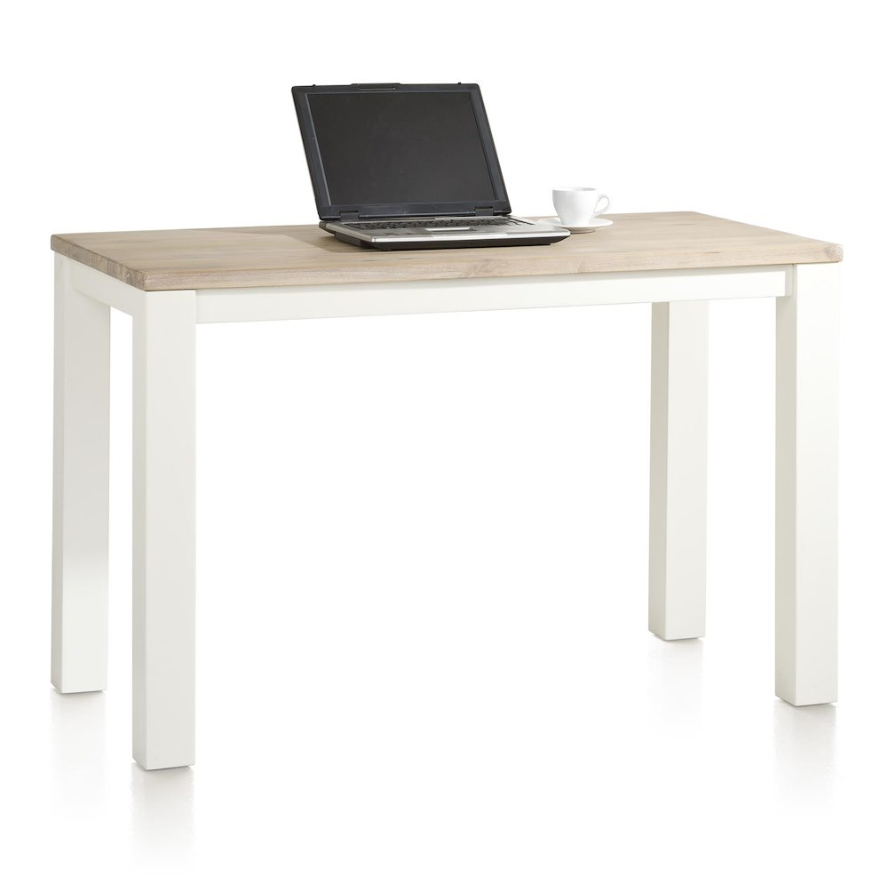 Istrana desk 120 x 60 cm
