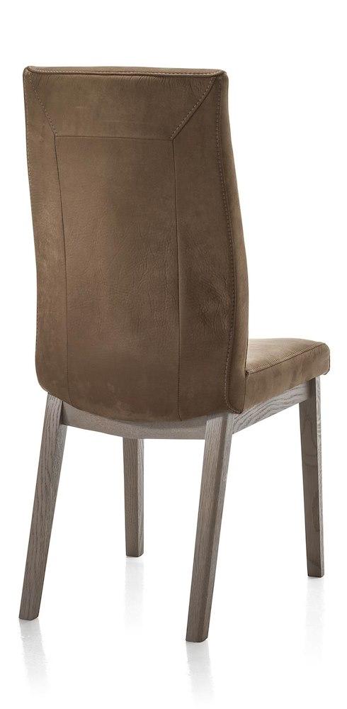 chaise malene pieds en bois hetre heth. Black Bedroom Furniture Sets. Home Design Ideas